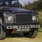 Defender-Light-Weight-Front-Bumper-Road